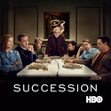 Succession, Season 2 release date, synopsis and reviews