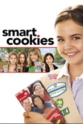Smart Cookies summary, synopsis, reviews
