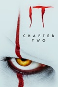 It Chapter Two summary, synopsis, reviews