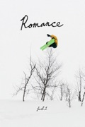 Romance release date, synopsis, reviews