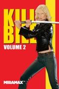 Kill Bill: Volume 2 summary, synopsis, reviews
