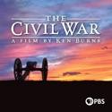 The Cause - 1861 - Ken Burns: The Civil War from Ken Burns: The Civil War
