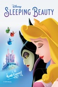 Sleeping Beauty (1959) reviews, watch and download
