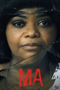 Ma (2019) reviews, watch and download