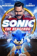 Sonic The Hedgehog reviews, watch and download