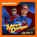 Henry Danger, Vol. 11 reviews, watch and download