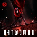 Batwoman, Season 1 reviews, watch and download