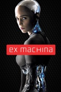 Ex Machina reviews, watch and download