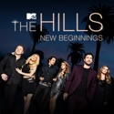 The Hills: New Beginnings, Season 1 reviews, watch and download