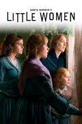 Little Women reviews, watch and download