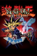 Yu-Gi-Oh! The Movie reviews, watch and download