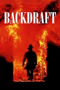 Backdraft reviews, watch and download