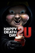 Happy Death Day 2U reviews, watch and download
