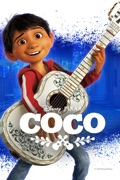 Coco (2017) summary, synopsis, reviews
