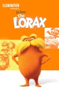 Dr. Seuss' the Lorax reviews, watch and download