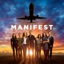Manifest, Season 2 reviews, watch and download