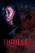 Thriller release date, synopsis, reviews