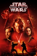 Star Wars: Revenge of the Sith reviews, watch and download