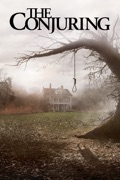 The Conjuring summary, synopsis, reviews