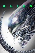 Alien reviews, watch and download