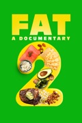 FAT: A Documentary 2 release date, synopsis, reviews