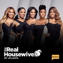 Hurricane Housewives - The Real Housewives of Atlanta from The Real Housewives of Atlanta, Season 13