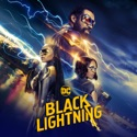 Painkiller - Black Lightning from Black Lightning, Season 4
