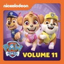 PAW Patrol, Vol. 11 reviews, watch and download