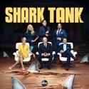 Episode 20 - Shark Tank from Shark Tank, Season 12
