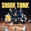 Episode 23 - Shark Tank from Shark Tank, Season 12