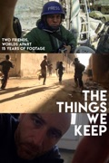The Things We Keep summary, synopsis, reviews
