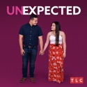 Not Ready for Another Baby - Unexpected from Unexpected, Season 4