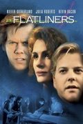 Flatliners summary, synopsis, reviews
