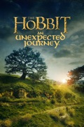 The Hobbit: An Unexpected Journey reviews, watch and download