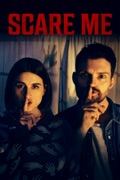 Scare Me summary, synopsis, reviews