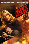 Night of the Sicario reviews, watch and download