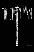 The Empty Man summary, synopsis, reviews