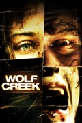 Wolf Creek reviews, watch and download