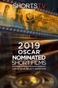 Oscar® Nominated Short Films 2019: Select Animation and Live Action. release date, synopsis, reviews