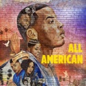 All American, Season 3 reviews, watch and download