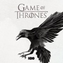 Game of Thrones, Season 7 reviews, watch and download