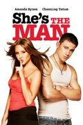 She's the Man reviews, watch and download
