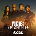 Imposter Syndrome - NCIS: Los Angeles from NCIS: Los Angeles, Season 12
