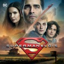 Superman & Lois, Season 1 reviews, watch and download