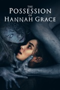 The Possession of Hannah Grace reviews, watch and download