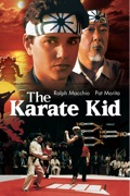 The Karate Kid reviews, watch and download
