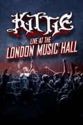 Kittie: Live at the London Music Hall summary, synopsis, reviews
