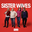 A Family Stuck - Sister Wives from Sister Wives, Season 15