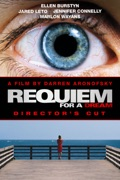 Requiem for a Dream (Director's Cut) reviews, watch and download