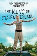 The King of Staten Island reviews, watch and download